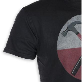 Muška metal majica Pink Floyd - The Wall - ROCK OFF, ROCK OFF, Pink Floyd