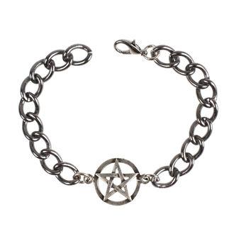 Narukvica Pentagram, FALON