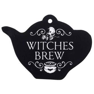 Ukras za zid/ tacna za serviranje/ tacna ALCHEMY GOTHIC - Witches Brew, ALCHEMY GOTHIC