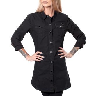 Ženska HYRAW košulja - FREYLA, HYRAW
