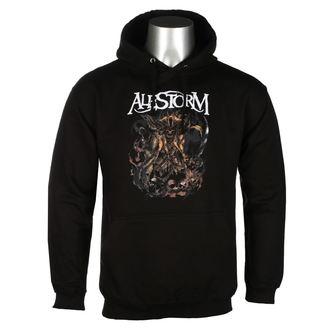 Muška majica s kapuljačom Alestorm - WE ARE HERE TO DRINK YOUR BEER! - PLASTIC HEAD, PLASTIC HEAD, Alestorm