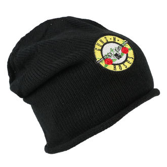 Kapa Guns N' Roses - BULLET SLOUCH - BRAVADO, BRAVADO, Guns N' Roses