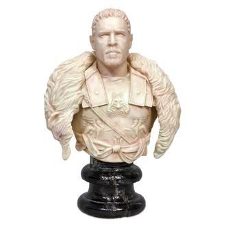 Ukrasna figura gladijator  - Maximus Decimus Meridius