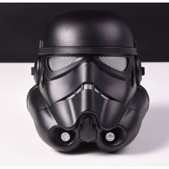 Bluetooth zvučnik STAR WARS - Shadow Trooper, NNM