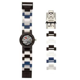 Sat STAR WARS - Lego - Stormtrooper
