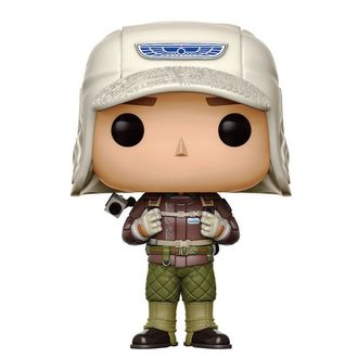 Figurica Alien - Covenant POP! - David (Rugged Gear), POP, Alien - Vetřelec