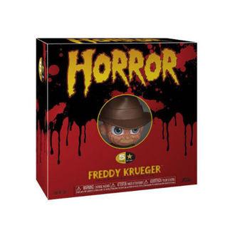 Figura A Nightmare on Elm Street - Freddy Krueger, NNM