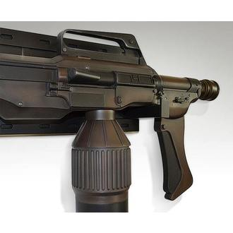 Bacač plamena (replika) Aliens - M240, NNM, Alien - Vetřelec