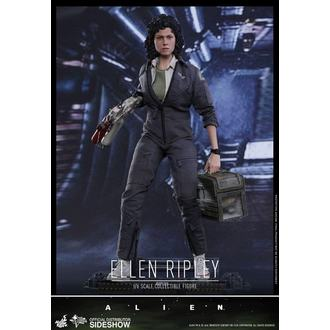 Figurica Alien - Ellen Ripley, Alien - Vetřelec