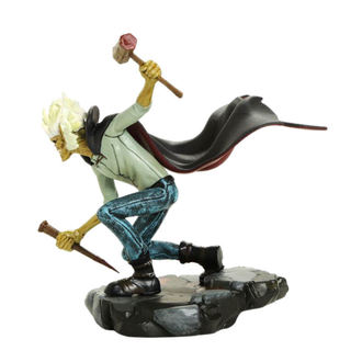 Figura Iron Maiden- Legacy of the Beast - Vampire Hunter Eddie Halloween, NNM, Iron Maiden