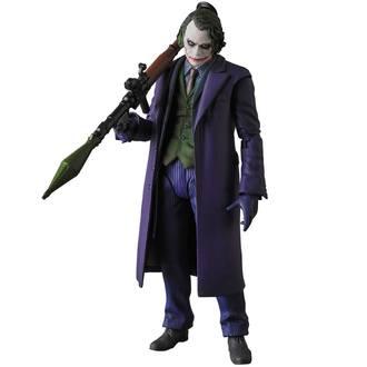 Kip/ Lik Batman - The Dark Knight - džoker, NNM
