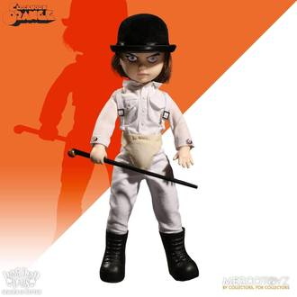 Alex Lutka -  A  Clockwork Orange - Doll Showtime Alex - Living Dead Dolls, LIVING DEAD DOLLS