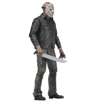Figura  Friday  the 13th - Jason, NNM