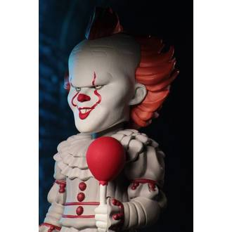 Figurica (solar) TO - Stephen King - 2017 Pennywise, NNM