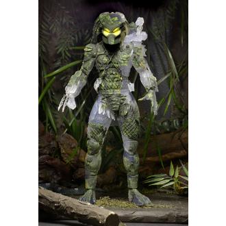 Akcijska figura Predator - 30th Anniversary - Jungle Demon