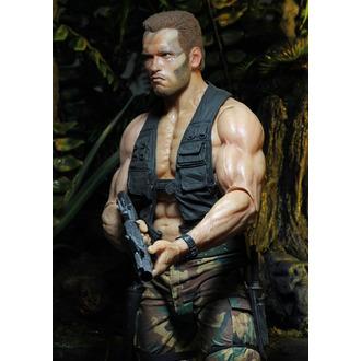 Akcijska figura Predator - 30th Anniversary - Jungle Encounter