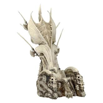 Kip/ Figura Predator - Diorama Bone Throne, NNM