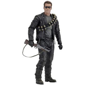 Akcijska figura Terminator