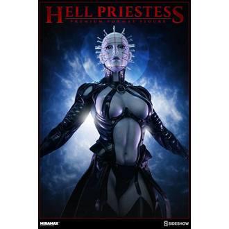 Lik (Ukras) Hellraiser Premija Format - Hell Priestess