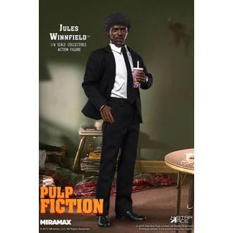 Figurica/ Pulp Fiction - Jules Winnfield