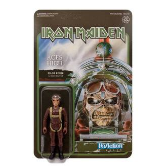 Figura Iron Maiden - Aces High (Pilot Eddie), NNM, Iron Maiden