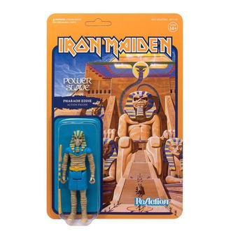 Figura Iron Maiden - Powerslave (Pharaoh Eddie), Iron Maiden