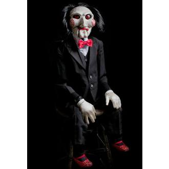 Lutka (Ukras) Saw - Billy Puppet, NNM