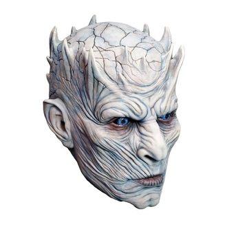 Maska  Igre prijestolja - Night King, NNM