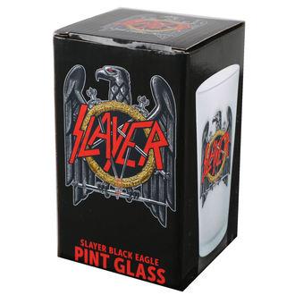 Čaša Slayer - Eagle, NNM, Slayer