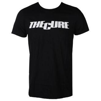 Muška metal majica Cure - LOGO - BRAVADO, BRAVADO, Cure