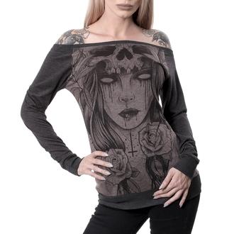 Ženska majica hardcore - DEESSE - HYRAW, HYRAW
